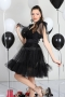 Dress Double Brilliance 012408 1