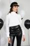 Блуза White Chiffon 022280 1