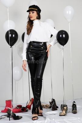 Клин-Панталон Black Lady