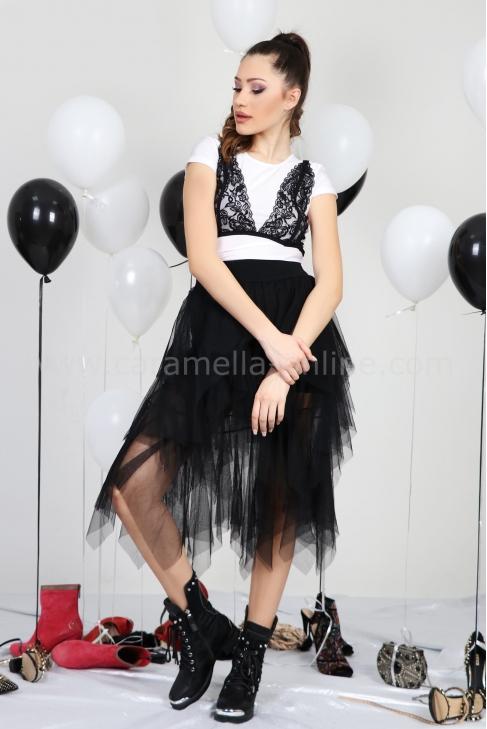 Skirt Crystal Breeze 032086