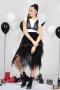 Skirt Crystal Breeze 032086 1