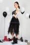 Skirt Crystal Breeze 032086 4