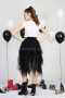 Skirt Crystal Breeze 032086 5