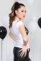 Спортен елек Sports Ladies 022284 3