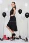 Skirt ChiC 032087 4