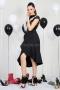 Skirt ChiC 032087 5