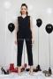 Jumpsuit Impeccable Style 042029 1