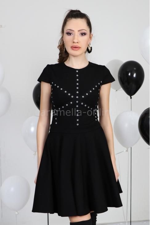 Dress Sophie 012416