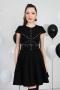 Dress Sophie 012416 1