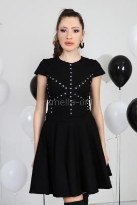 Dress Sophie