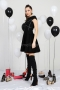 Dress Sophie 012416 2