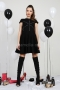 Dress Sophie 012416 3