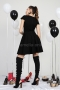 Dress Sophie 012416 4