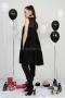Dress Andrea 012417 2