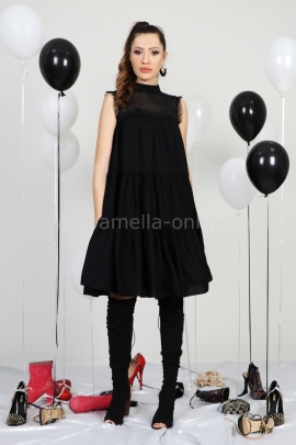Dress Andrea