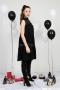 Dress Andrea 012417 3