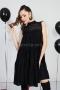 Dress Andrea 012417 6