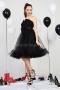 Dress Double Luxury 012418 2