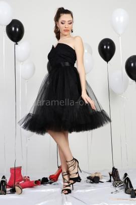 Dress Double Luxury