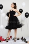 Dress Double Luxury 012418 3