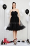 Dress Double Luxury 012418 4