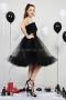 Dress Double Luxury 012418 1