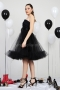 Dress Double Luxury 012418 5