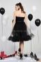 Dress Double Luxury 012418 6