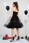 Dress Double Luxury 012418 7