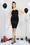Dress Luxury 012419 3