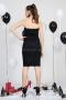 Dress Luxury 012419 2