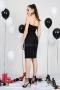 Dress Luxury 012419 4
