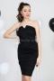 Dress Luxury 012419 1