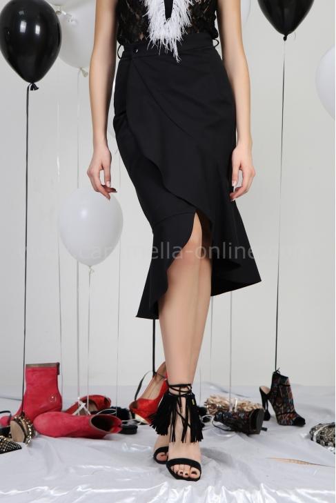 Skirt ChiC 032087