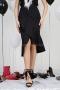 Skirt ChiC 032087 7