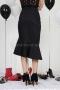 Skirt ChiC 032087 8