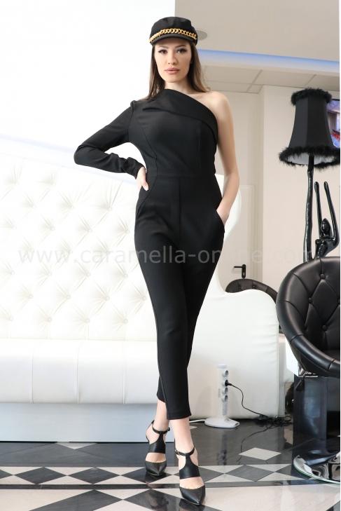 Гащеризон Black Fashion 042034