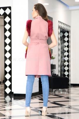 Елек Pink Dream