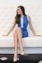 Dress Blue Love 012421 1