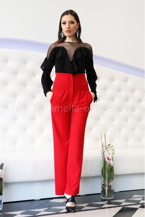 Панталон Red Lux 032092