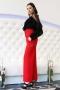 Панталон Red Lux 032092 2