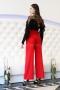 Панталон Red Lux 032092 3