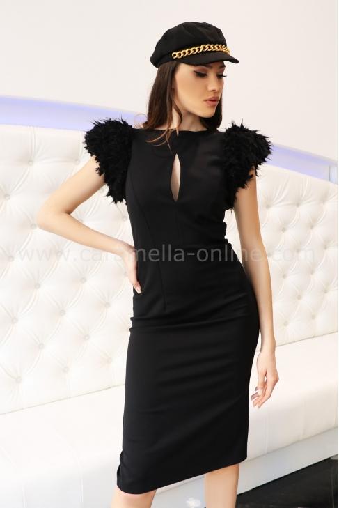 Dress Mia 012424