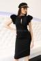 Dress Mia 012424 1