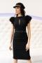 Dress Mia 012424 2