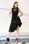 Dress Blacky 012425 1