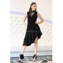 Dress Blacky
