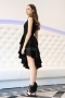 Dress Blacky 012425 4