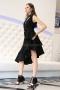 Dress Blacky 012425 3