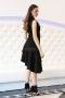 Dress Blacky 012425 5